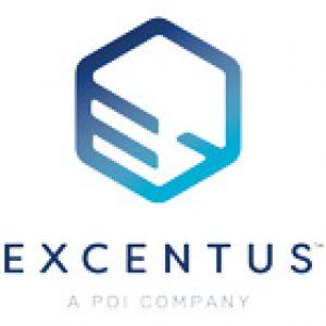 Excentus logo
