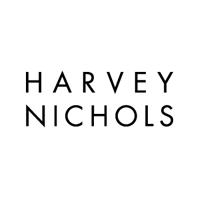 Harvey Nichols Logo