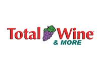 total wine logo