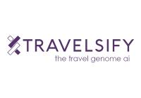 travelsify logo