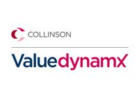collinson valuedynamx logo