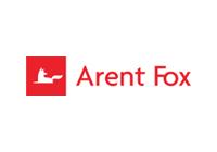 arentfox logo